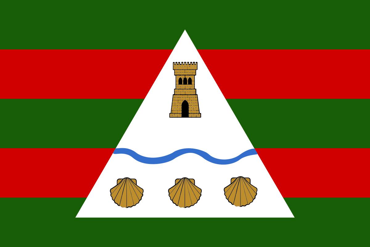 Logotipo História